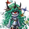 O_omilk chocolateo_O's avatar