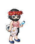 Bluii Chuii's avatar