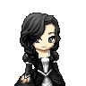 UnholyFayth's avatar