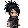 melonE113's avatar