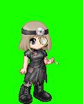 Kawaii Ninja Sugioh's avatar