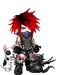 ookamishi's avatar