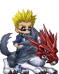 papi_chulo_dennis's avatar