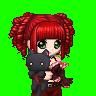 Chiisuchi-Chan's avatar