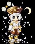 Haruhi_Fans136's avatar