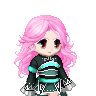 Mai Uchiha 23's avatar