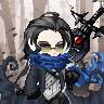 Delamorte's avatar