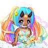 Kes-chan's avatar