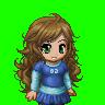 Mrs.Daniel_Clark's avatar