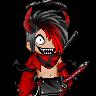 Fn Brutal's avatar