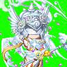 Igneus Sanguis's avatar
