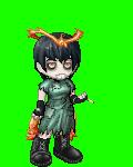 Rag-A-Muffin's avatar