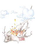 yaimerys's avatar