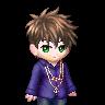 ElloFranni's avatar