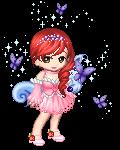 Miladyness's avatar