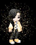 Aubrey Styles's avatar