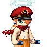 warens's avatar