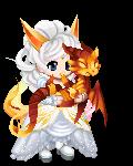 SerenitySaiyan's avatar