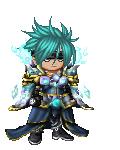 Silent_Death509's avatar