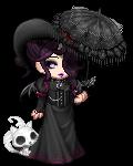 serpentsong's avatar