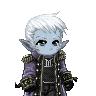Sidlis's avatar