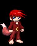 Shystaboi's avatar
