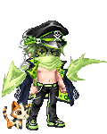 Meecko's avatar