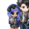 CrimsonRose504's avatar