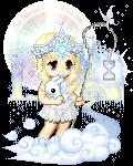 LittleLovely13's avatar