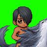 SweetDaddyV's avatar