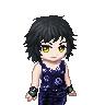 Aoisuna no Yumi's avatar