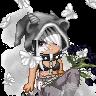 NerdyScifiDork's avatar