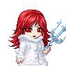 Lebrun_vigee's avatar