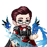 Sergeant amireal's avatar