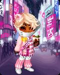 II Kaguya Houraisan II's avatar