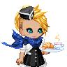 Aislanaire's avatar