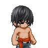 xXRaWr_TeDdYXx's avatar