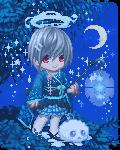Kura-chan95's avatar