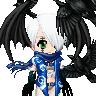Hitomi_Hayaka's avatar