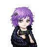 Chrona_13's avatar