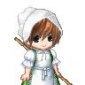 Chyuu Keki's avatar