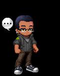lVagabondl's avatar