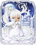 Seraphic Lyly's avatar