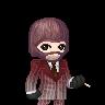 5py's avatar