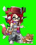 Aiko Fuma's avatar