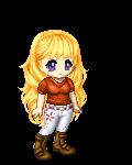 Demyxpyrofan's avatar