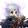 KarmaD's avatar