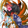 Animesushi's avatar