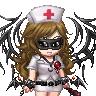 LeandraLona's avatar