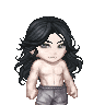 Crazy_Vamp666's avatar